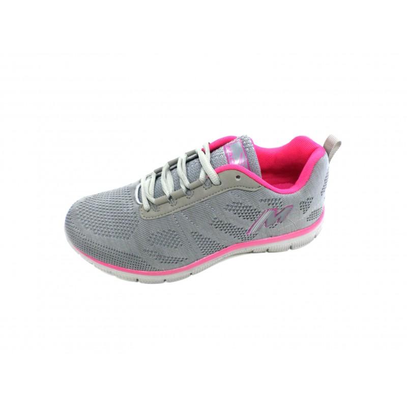 Acquista scarpe madigan - OFF63% sconti 4644335b4ee
