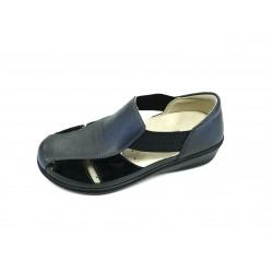 Zapatos Zapatos Arcobaleno Zapatos Confort Confort Confort Mariotti Zapatos Arcobaleno Mariotti Zapatos Lq35j4AR