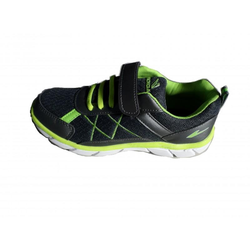 competitive price 88461 c7b82 Ingrosso calzature bambino vendita online - Mariotti ...
