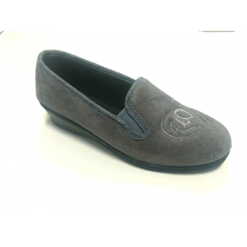 Ingrosso ciabatte pianelle e pantofole - Mariotti Calzature Arcobaleno fef5857a4b6